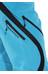 Race Face Ambush Spodnie rowerowe niebieski